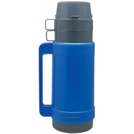 High quality thermos flask